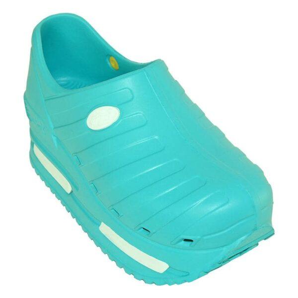 zoccoli-sanitari-sunshoes-elevate-turchese-min