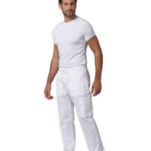 cruz pantaloni sanitari unisex siggi