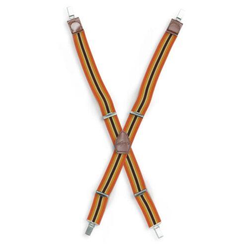 329400-bretelle-arancione-rigato-quattro-tiranti-per-grembiule