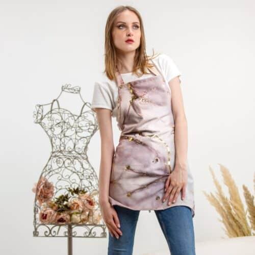 andromeda-cipria-grembiule-marble-westrose-estetica