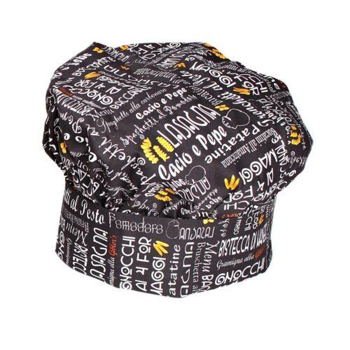 cappello-cuoco-black-menu