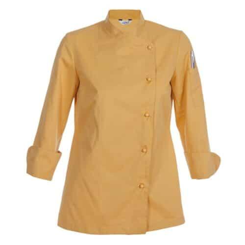 giacca-cuoco-donna-catania-ocra