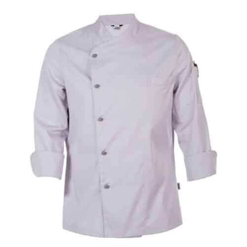 giacca-cuoco-teramo-grigio-perla