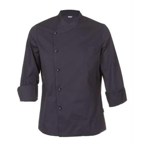 giacca-cuoco-teramo-grigio-scuro