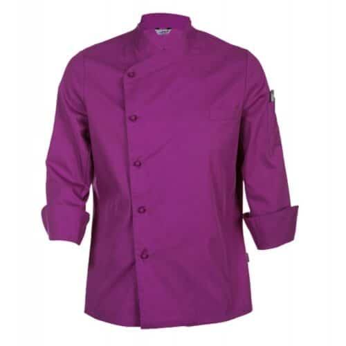 giacca-cuoco-teramo-malva