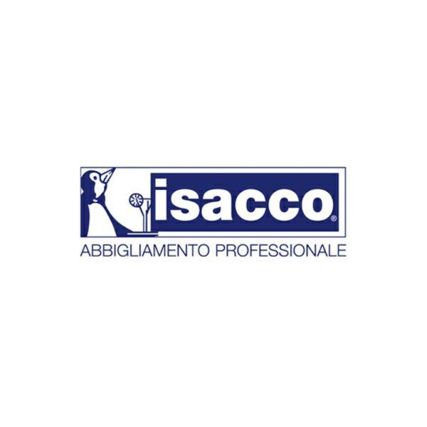 logo-isacco-min