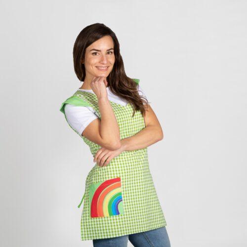 212800-arcobaleno-verde-grembiule-smanicato-maestra-min