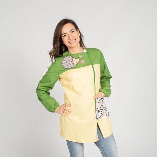 500007-riccio-camice-insegnate-verde-giallo-min