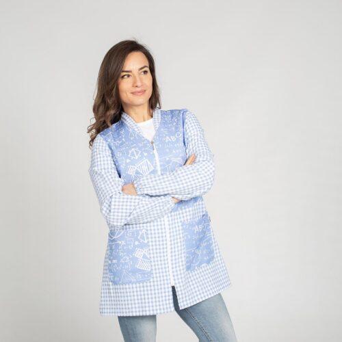 500013-equazioni-camice-insegnate-azzurra-min