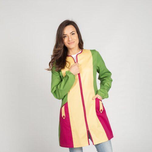 500018-multicolor-camice-insegnate-verde-fucsia-giallo-min
