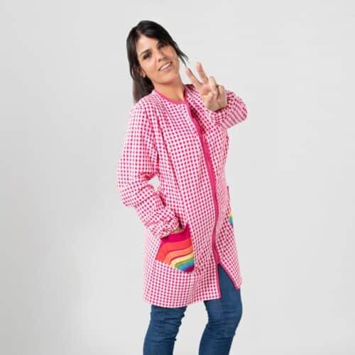 598300-arcobaleno-fucsia-camice-maestra-maniche-lunghe-min