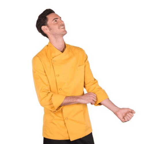 930700-teramo-giallo-giacca-cuoco-uomo-colorata-personalizzata-on-line-min