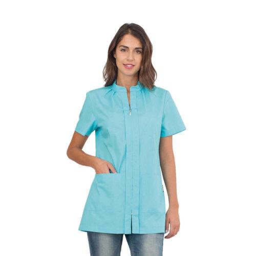alix-azzurro-casacca-da-lavoro-siggi-min