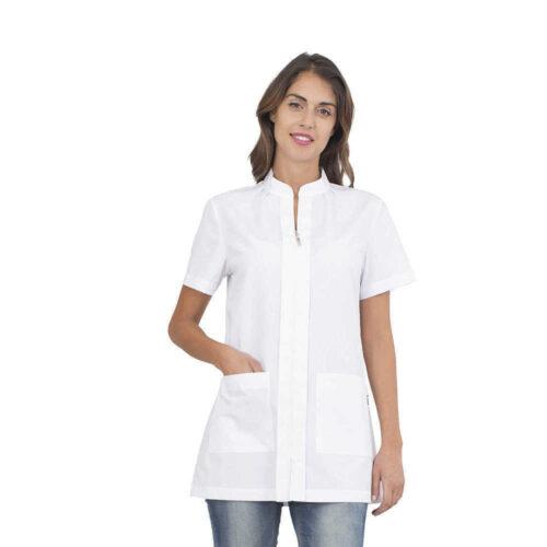 alix-bianco-casacca-da-lavoro-siggi-min