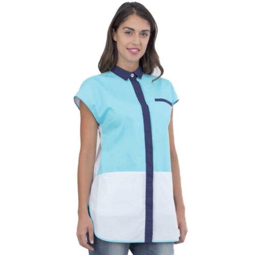 asley-azzurro-casacca-da-lavoro-siggi-min
