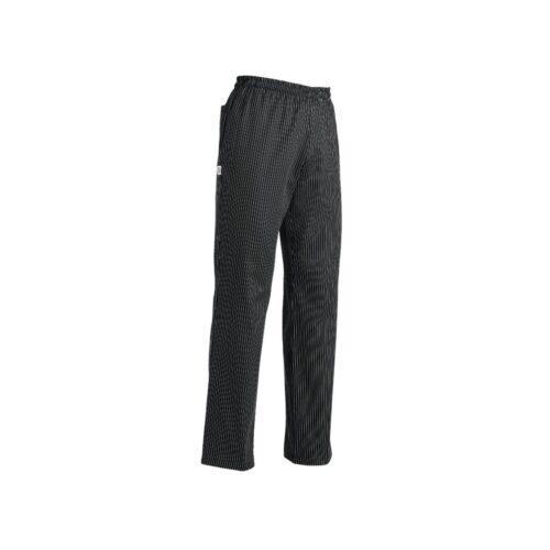 bigpant-gessato-nero-pantaloni-cuoco-taglie-forti-vendita-on-line