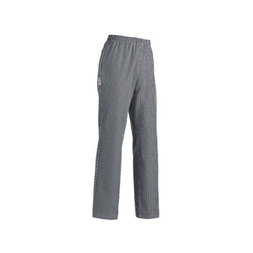 bigpant-quadretto-pantaloni-cuoco-taglie-forti-vendita-on-line