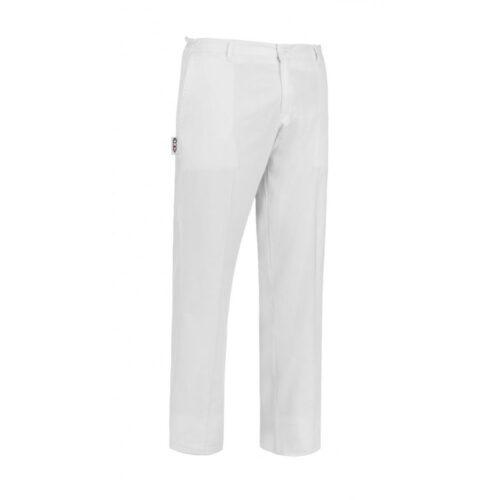 evo-pantaloni-cuoco-bianco-egochef-vendita-on-line