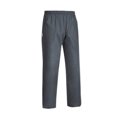 Pantaloni da cuoco grigio microfibra-micofibra-pantalone-cuoco-grigio-egochef-venita-on-line