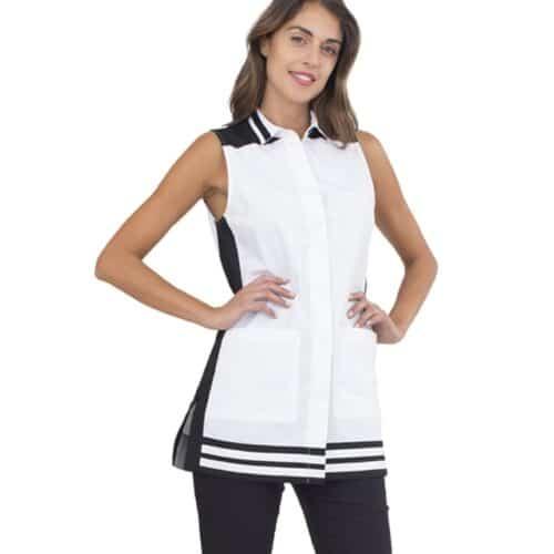 28SC0106-darien-casacca-da-lavoro-donna-bianco-nero-min