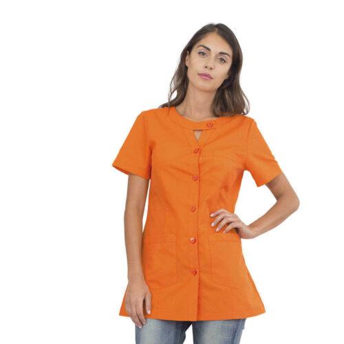 alpha-arancione-casacca-da-lavoro-siggi-min