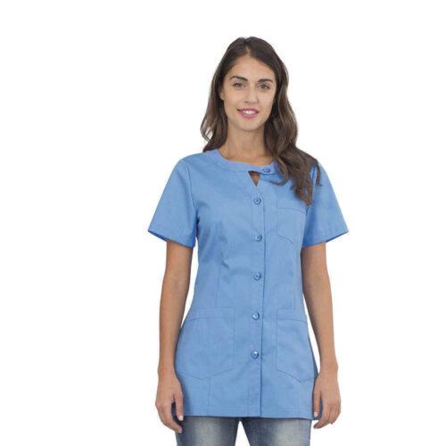 alpha-azzurro-casacca-da-lavoro-siggi-min