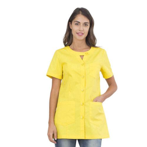 alpha-giallo-casacca-da-lavoro-siggi-min