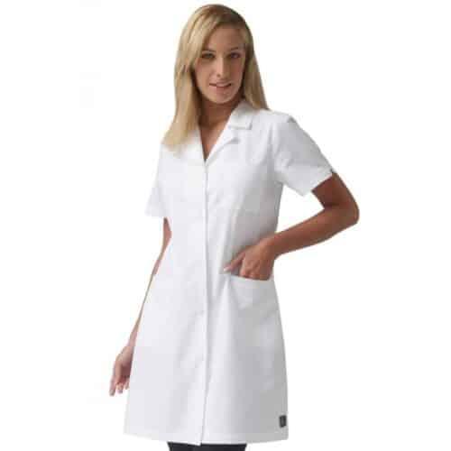 camice-donna-diletta-bianco-cotone-farmacia-min