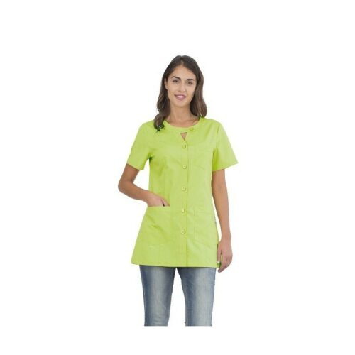 casacca-donna-alpha-verde-siggi