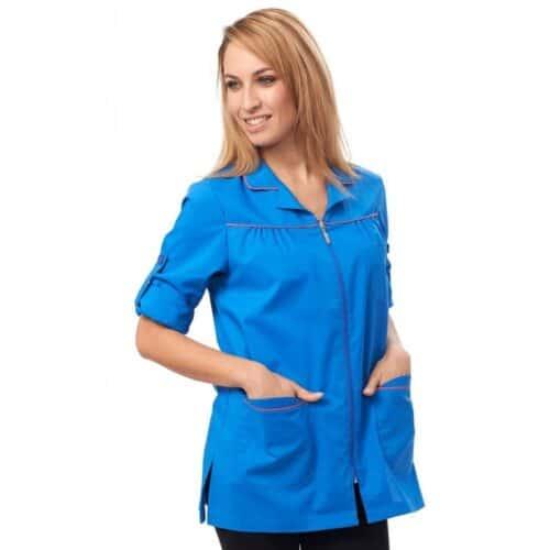 casacca-donna-elita-azzurra-siggi-min