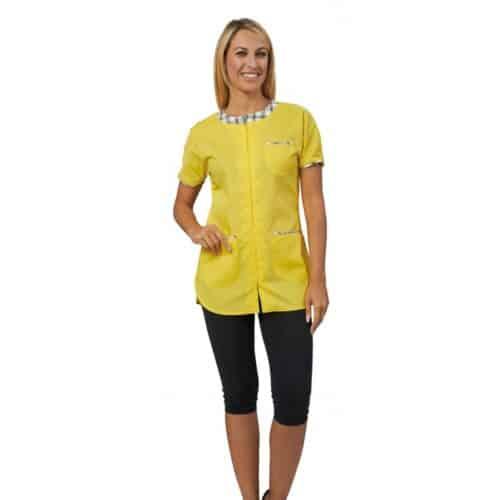 casacca-donna-gioia-giallo-siggi-min