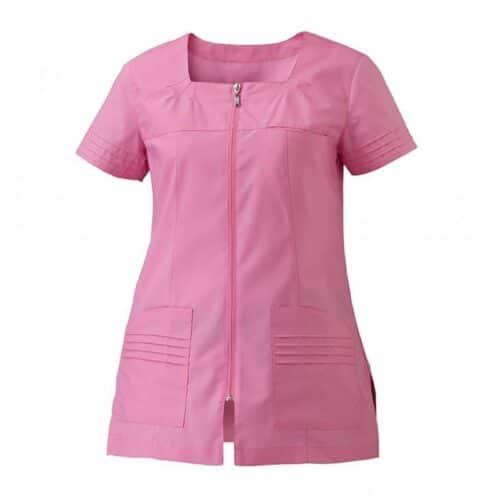 casacca-donna-valeria-rosa-siggi-min
