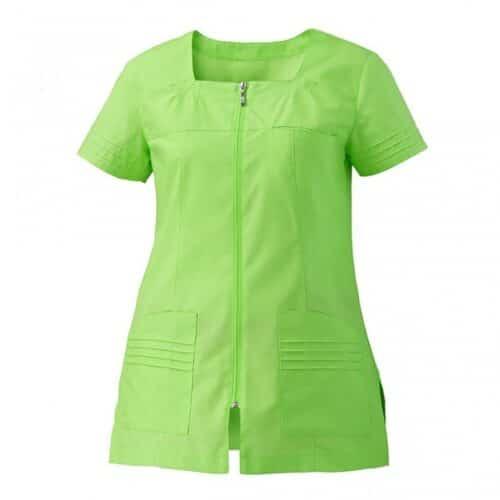 casacca-donna-valeria-verde-min