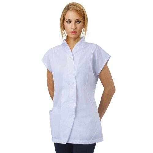 scarlett-bianco-casacca-da-lavoro-donna-siggi-min