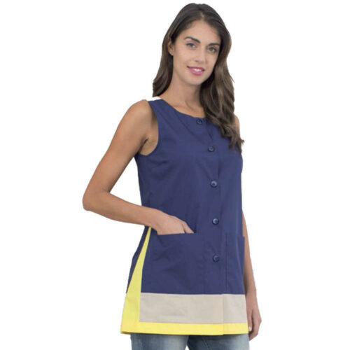 siggi-casacca-darcy-blu-sabbia-giallo-min