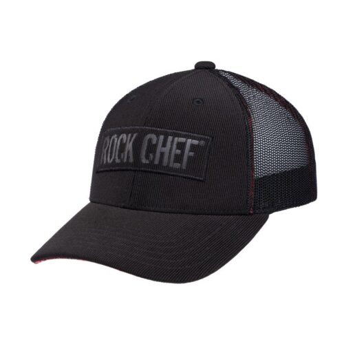 KRCKM15-rock-chef-cappellino-cuoco-karlowsky-on-line-min