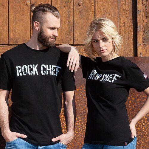 KRCTM14-rock-chef-t-shirt-cuoco-karlowsky-on-line-2-min