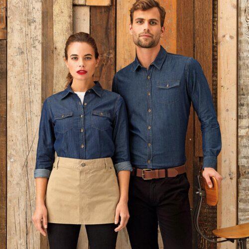 PR222-camicia-uomo-jeans-min