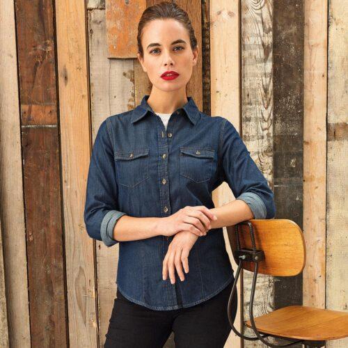 PR322-camicia-donna-jeans-min