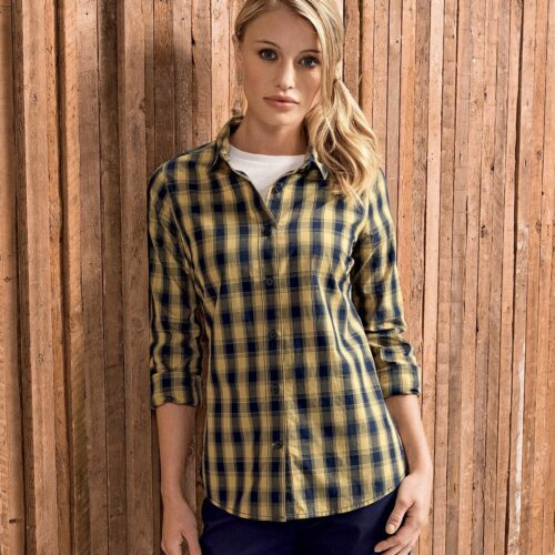 PR350-camicia-cheky-donna-min