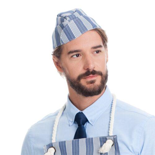 bradford-rigato-blu-berretto-shabby-chic-min