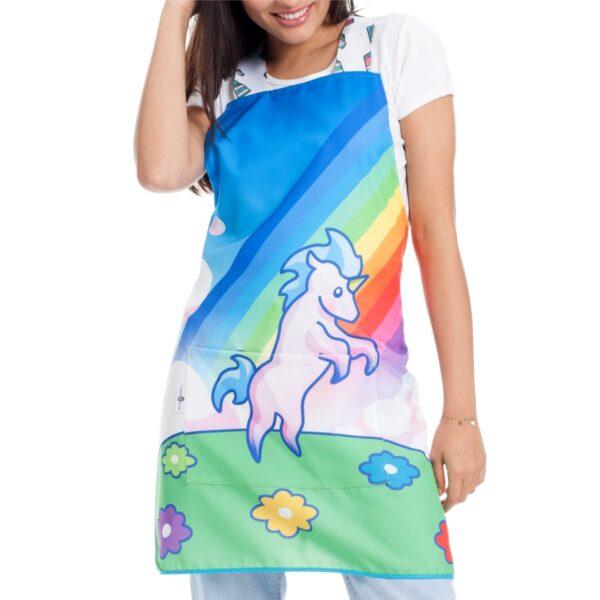 pasky-unicorn-copriabito-scuola-maestra-on-line-part2-min