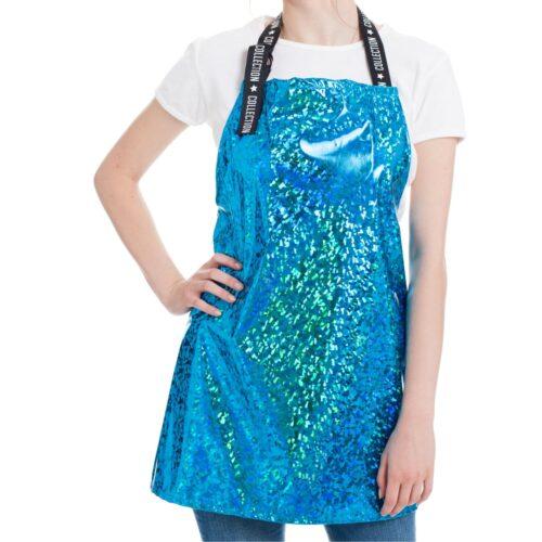 spicy-azzurro-grembiule-nails-gel-westrose-on-line-min