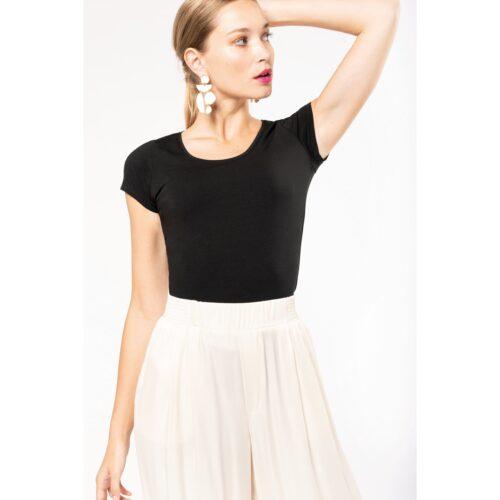 K360-t-shirt-donna-girocollo-elasticizzato-1-min