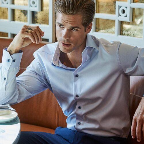 TJ4020-camicia-uomo-elegante-cotone-twill-bianco-2-min
