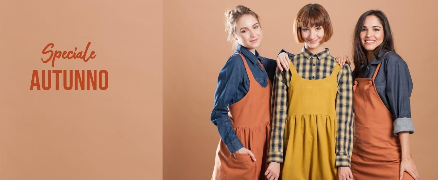 banner-abbigliamento-autunno-on-line