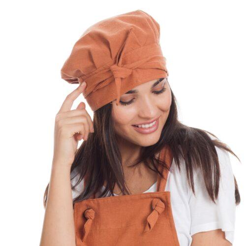 jara-terracotta-cappello-panetteria-min