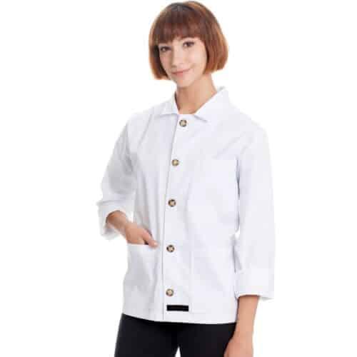 lorenzo-bianco-giacca-uomo-da-lavoro-latteria